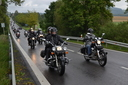 motoparty 2014